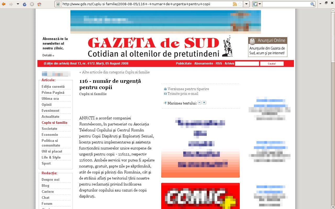 2017 a debutat prost pentru apicultori | GAZETA de SUD  |Gazeta De Sud