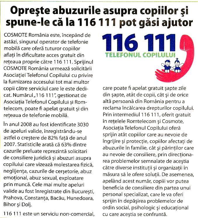 gazeta sud:
